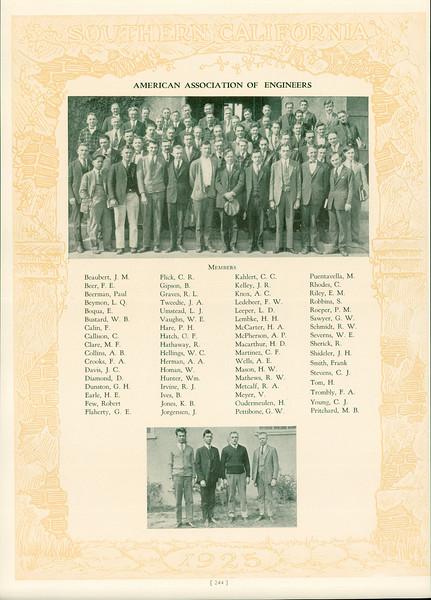 uschist-er-1925~0270.jpg