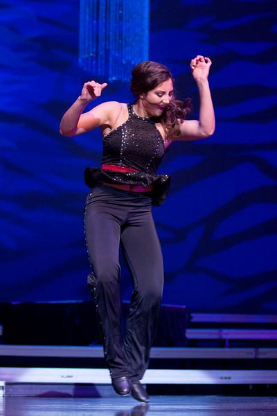 Miss_Iowa_20160611_210409.jpg