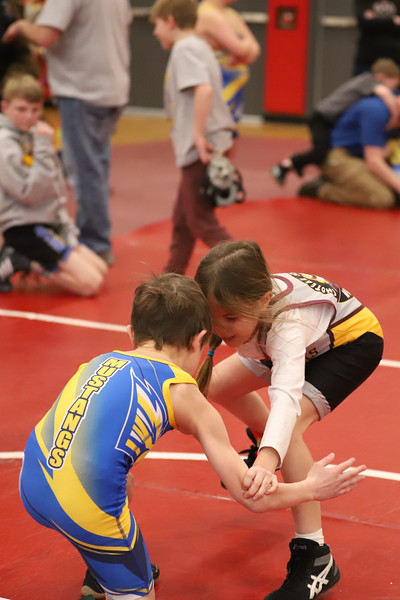 Little Guy Wrestling_4438.jpg
