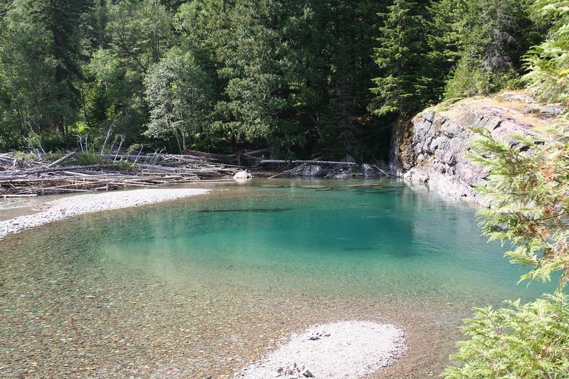 20110827 - 106 - GNP - Swimming Hole Along GTTS Road.JPG
