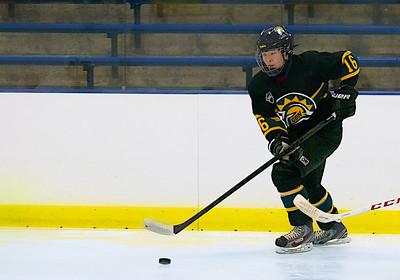 GBN v NT Hockey
