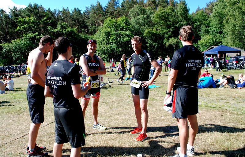StavangerTriathlon (14).jpg