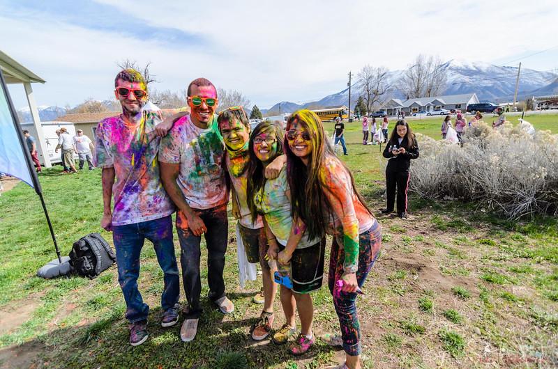 Festival-of-colors-20140329-256.jpg