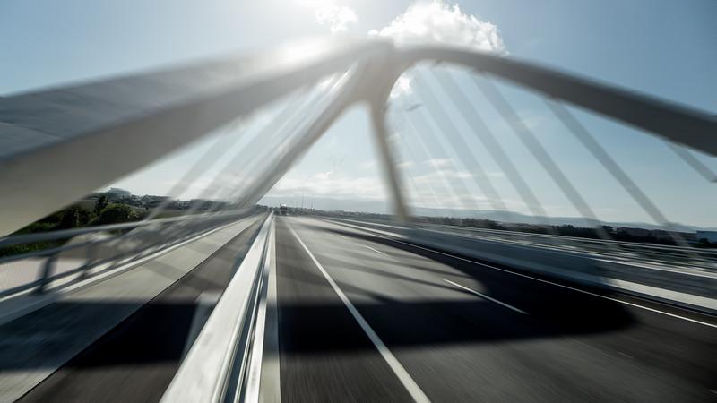 Pont Llobregat 2 (48)-Editar.jpg