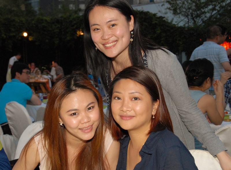 [20120630] MIBs Summer BBQ Party @ Royal Garden BJ (55).JPG