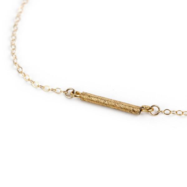 140127-Oxford Jewels-11.jpg