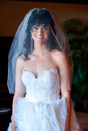 UNEDITED Raskin Wedding, 12/27/16, Gannon's, Maui, Hawaii