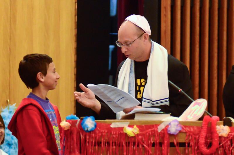 Rodef Sholom Purim 2012-1336.jpg