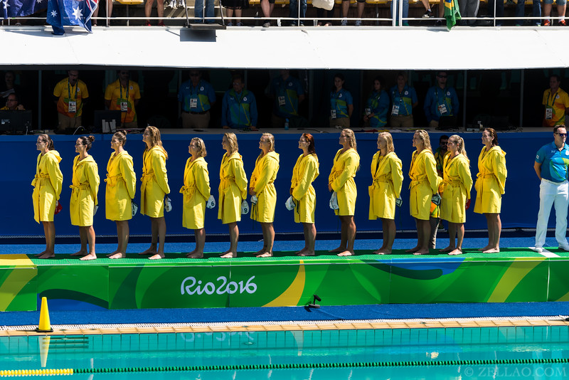 Rio-Olympic-Games-2016-by-Zellao-160813-06152.jpg