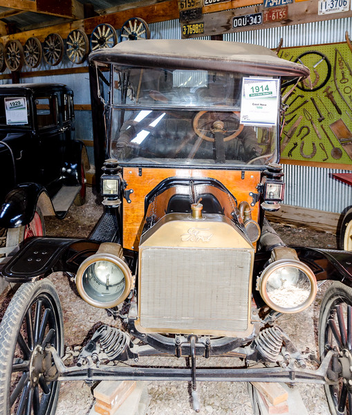 SD Pioneer Auto Museum-84.jpg