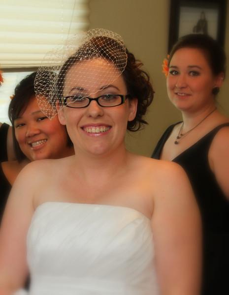 Girls Pre Wedding (13).JPG