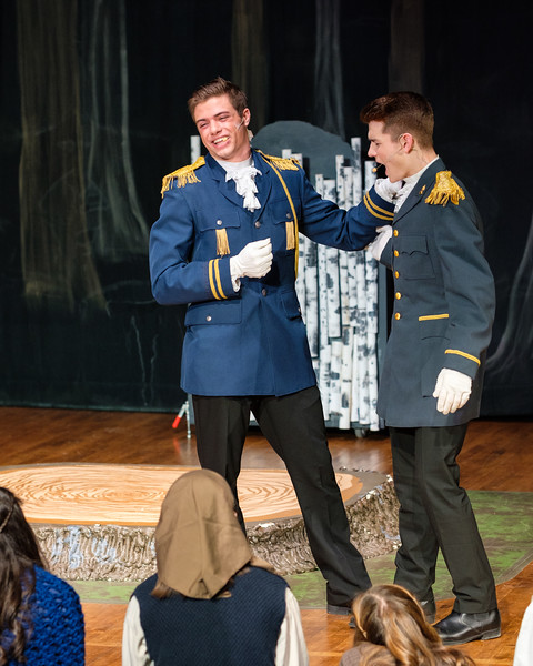 2018-03 Into the Woods Performance 1209.jpg