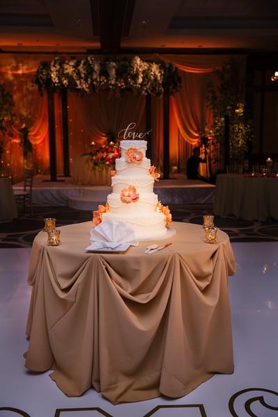 LeCapeWeddings Chicago Photographer - Renu and Ryan - Hilton Oakbrook Hills Indian Wedding -  908.jpg