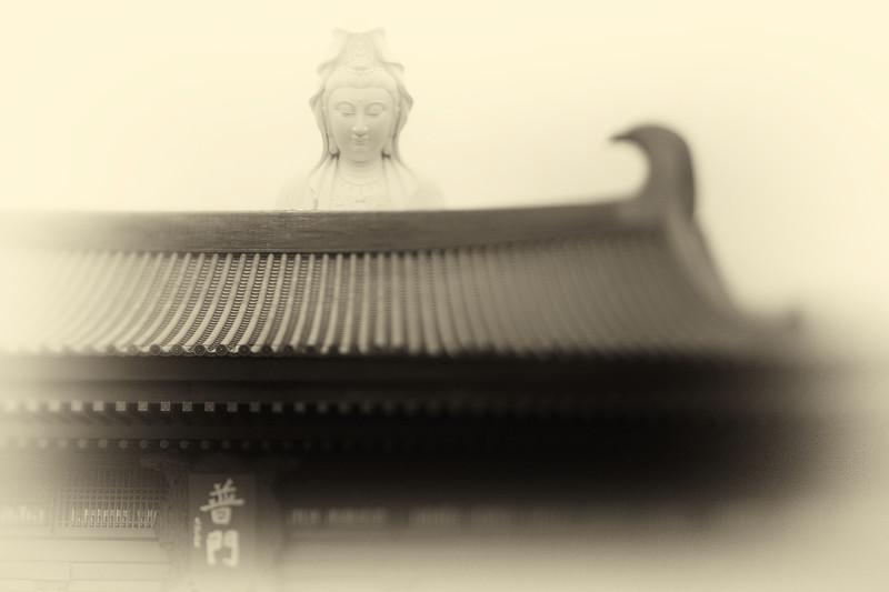 慈山寺-21.jpg