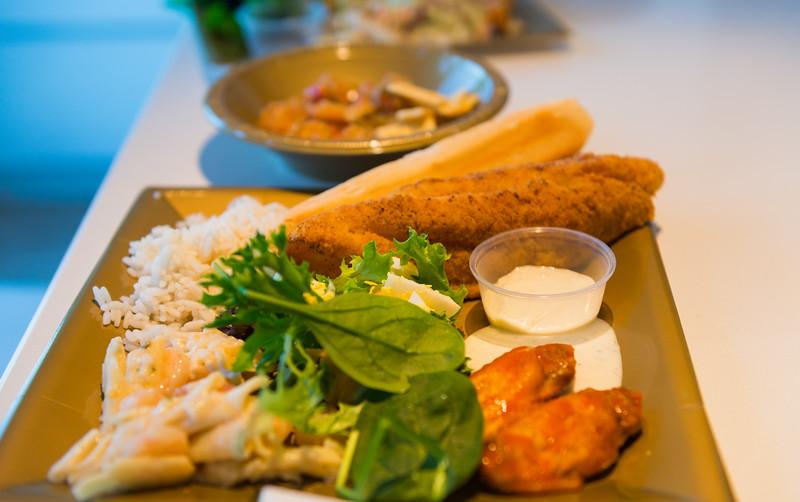 Love Seafood-158.jpg