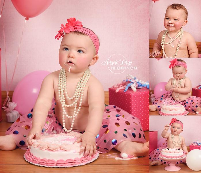 cake_smash_02.jpg