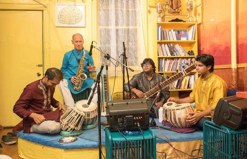 20160226_Premik's Indian Sounds_73.jpg