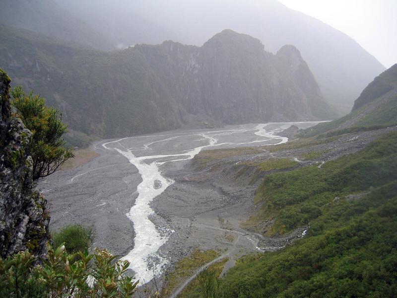 New Zealand 292.jpg