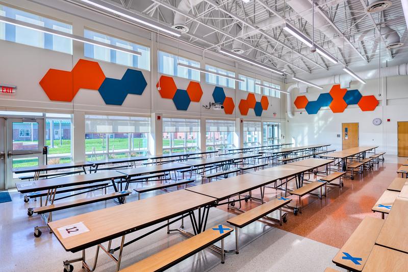 Easton Elementary School-28.jpg