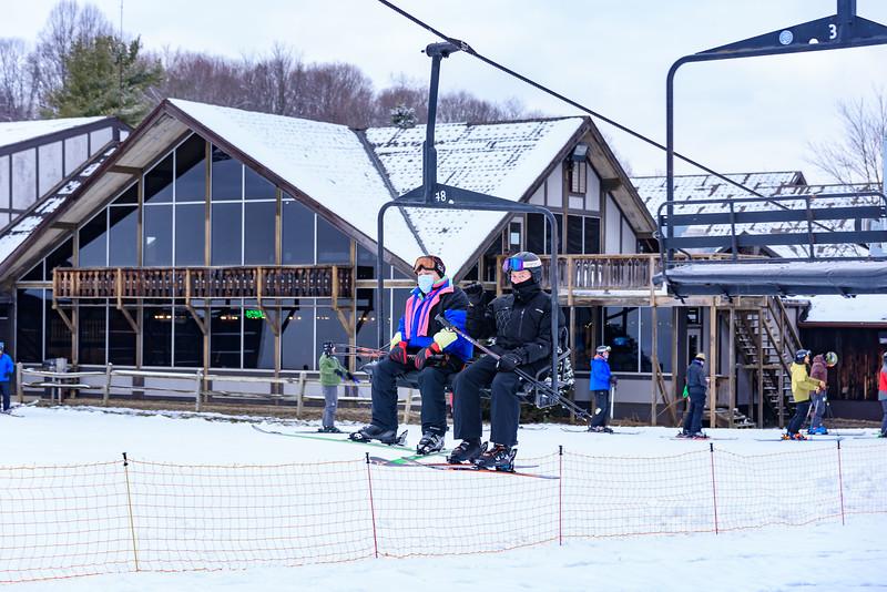 Opening-Day_60th-Anniversary-Season_Snow-Trails_OH-76838.jpg