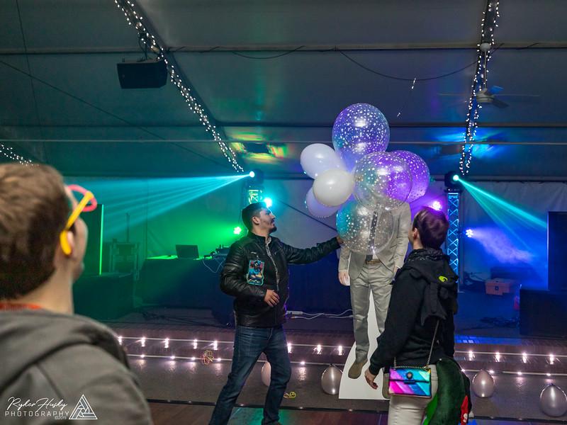 PDFC NYE 2020 Party-014.jpg