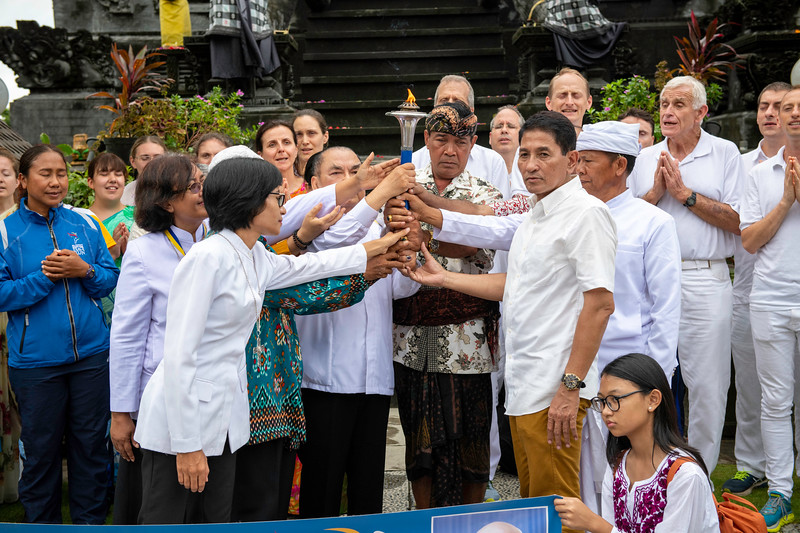 20190131_Interfaith Pgm in Bali_297.jpg