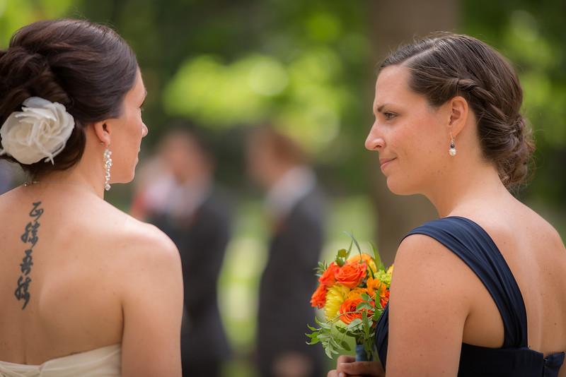 bap_schwarb-wedding_20140906114727PHP_9789