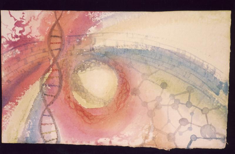 In the Beginning Series 004.jpg