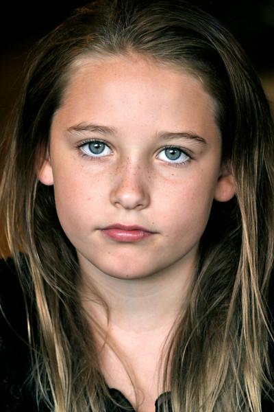 8 5 14 Jennifer Addie 791.jpg