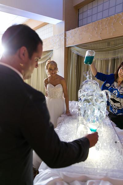 wedding-photography-517.jpg