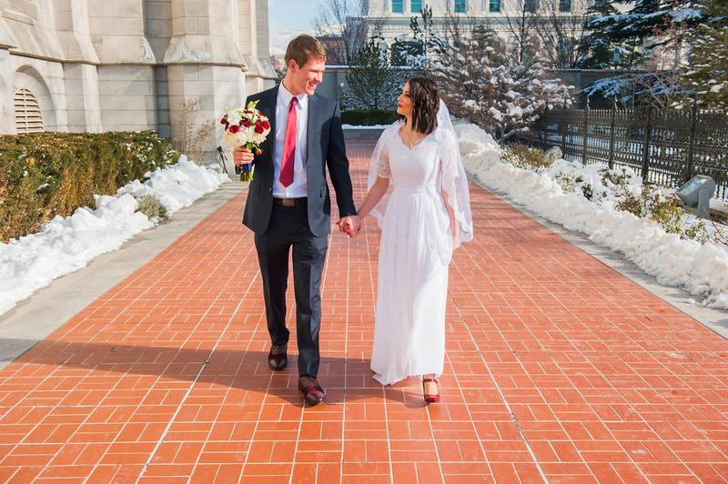 john-lauren-burgoyne-wedding-234.jpg