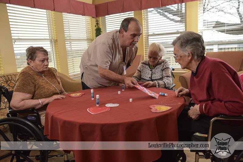 Masonic Care Givers-5.jpg