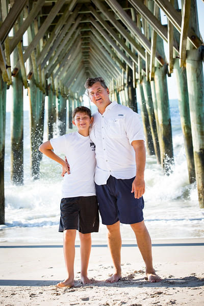 Family photography Surf City NC-210.jpg