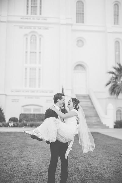 Bridals-260.jpg