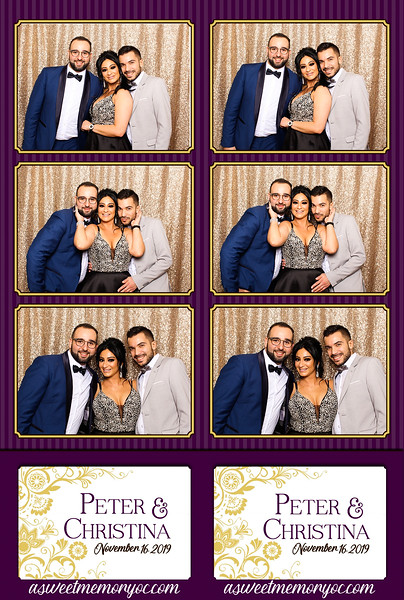 Wedding Entertainment, A Sweet Memory Photo Booth, Orange County-508.jpg