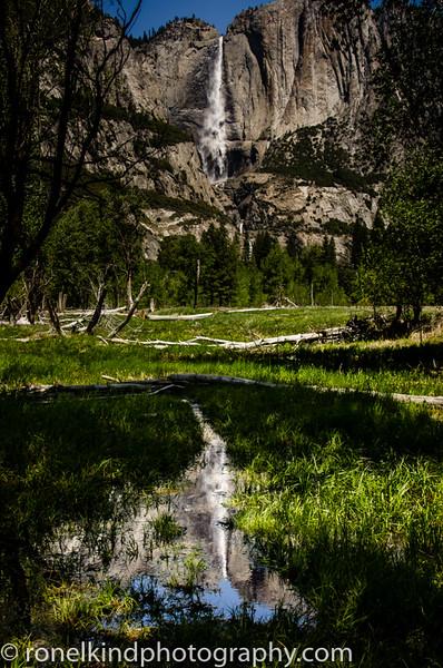 Yosemite-0009.jpg