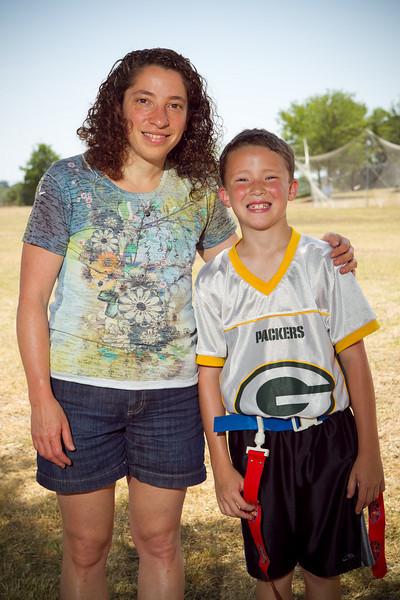 JCC_Football_2011-05-08_14-12-9602.jpg
