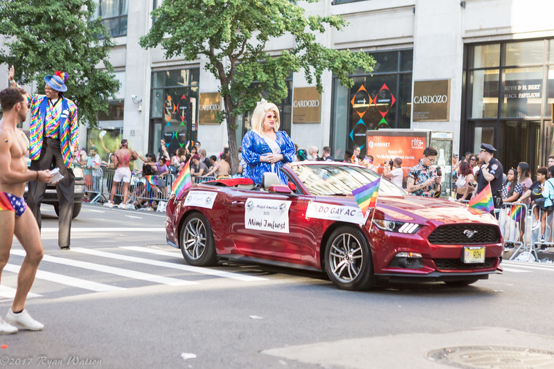2017 NYC Pride Parade-152.jpg