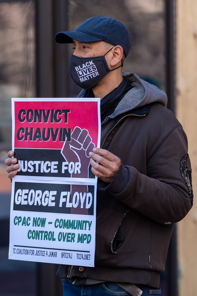 2021 02 25 Press Conference for Derek Chauvin Trial Protest-13.jpg