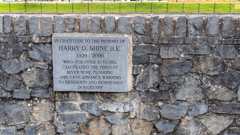 Ireland-Kilkenny-30.jpg