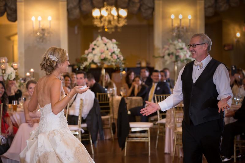 Meredith Wedding JPEGS 3K-920.jpg