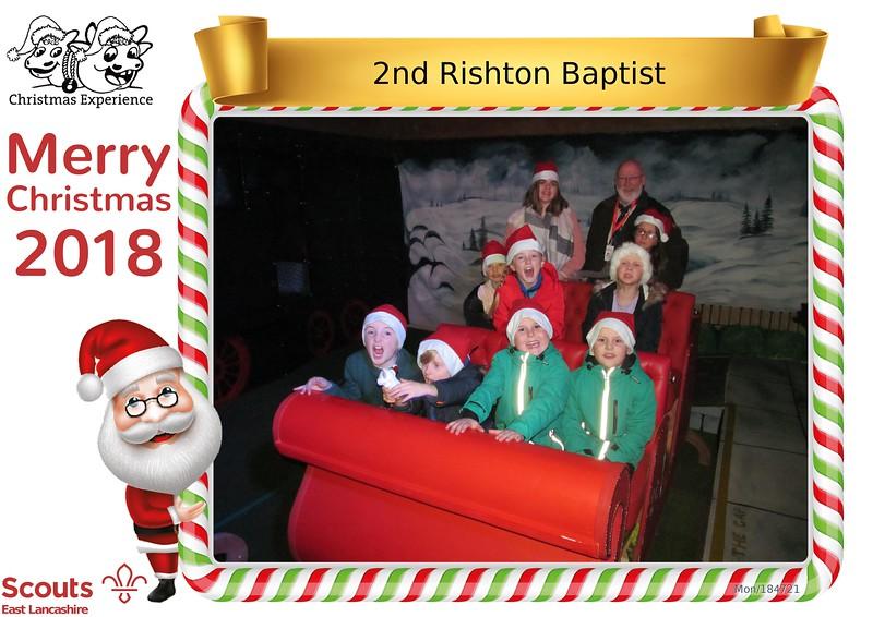 184721_2nd_Rishton_Baptist.jpg