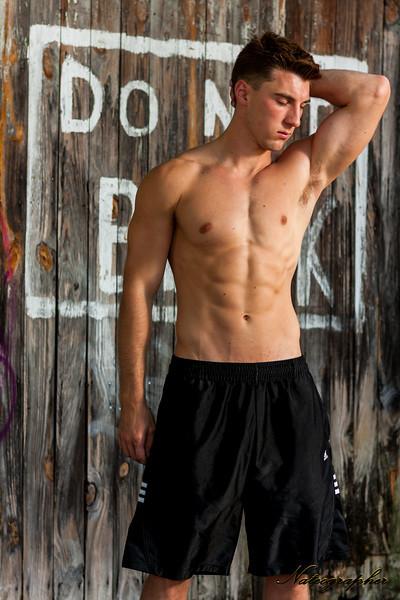Jake Fitness-035.jpg