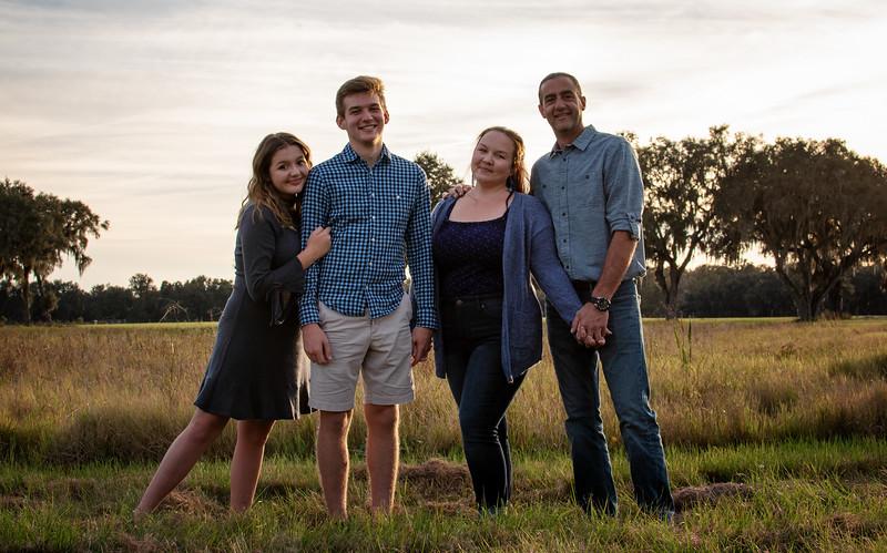Yasbeck family.jpg