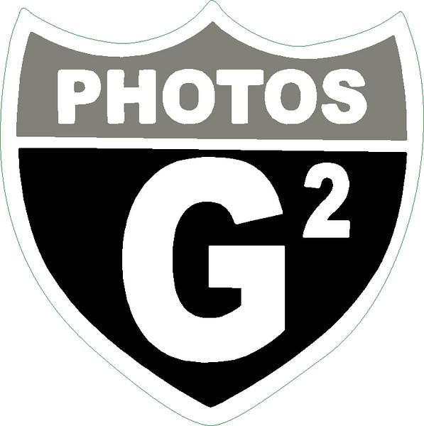 G2 Bowein (20).jpg