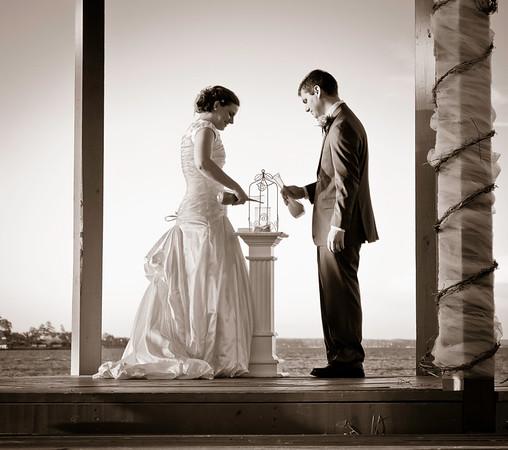 Ellis Wedding (1 of 1)-53.jpg