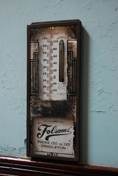 1114 temperature.JPG