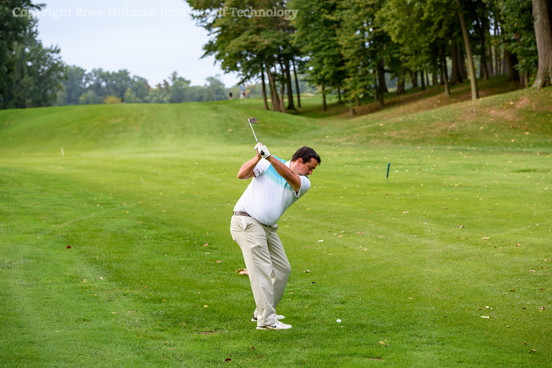 RHIT_Golf_at_Hulman_Links_Homecoming_2018-14908.jpg