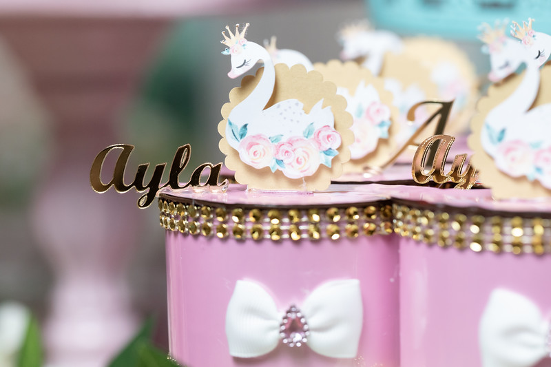 11.23.19 - Ayla's 1st Birthday - -539.jpg