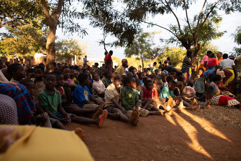 2019_06_17_MM_Malawi-40.jpg
